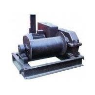 Лебедка электрическая ЛМ-2